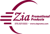 Zia Promotional Products