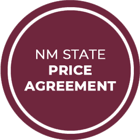 NM State Price Agreement